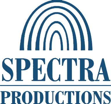 Spectra Productions